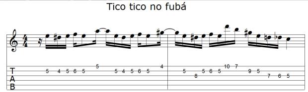 ticotaco1