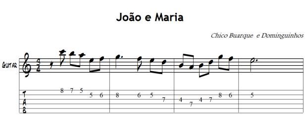 jmaria1