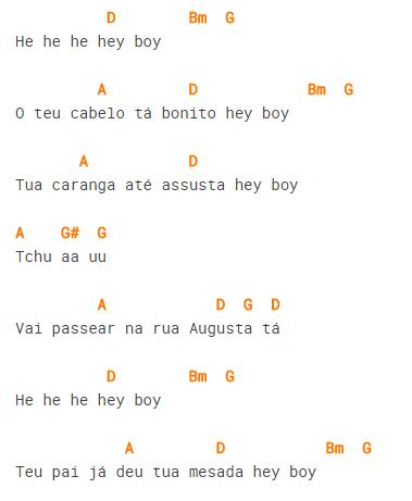 hey-boy-1