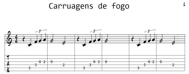 carruagens1